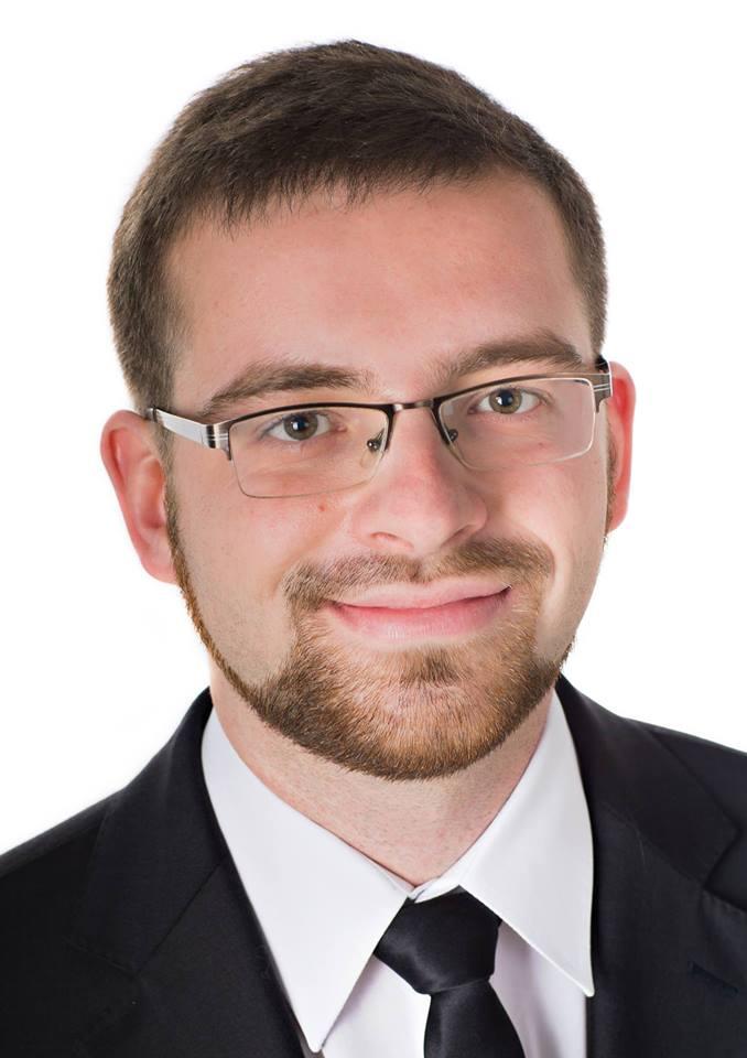 Adam Szabelski