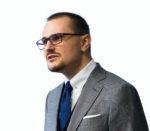 Krzysztof M. Maj