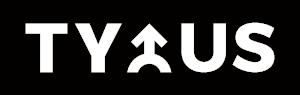 Tytus – Twój przewodnik po historii